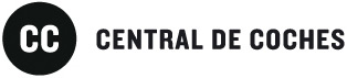 Logo Central de Coches